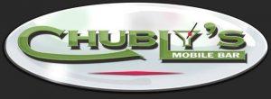 Logo Design – Chubleys