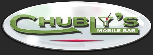 chublys logo