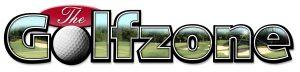 Golfzone Logo