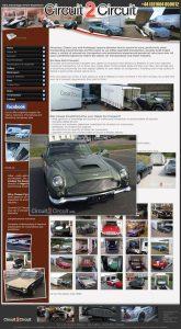 Website Design Northampton