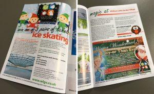 Allsorts Magazine