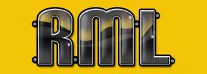 Logo – RML