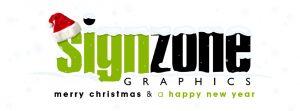Signzone Graphics