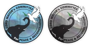 Coventry Committee for Peace