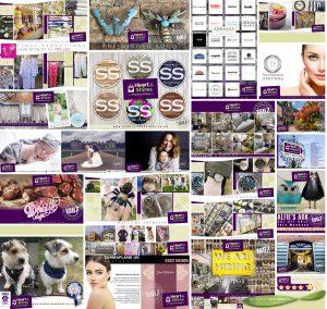 Marketing with Nick Price Creatives