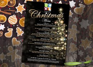 Christmas Promotions