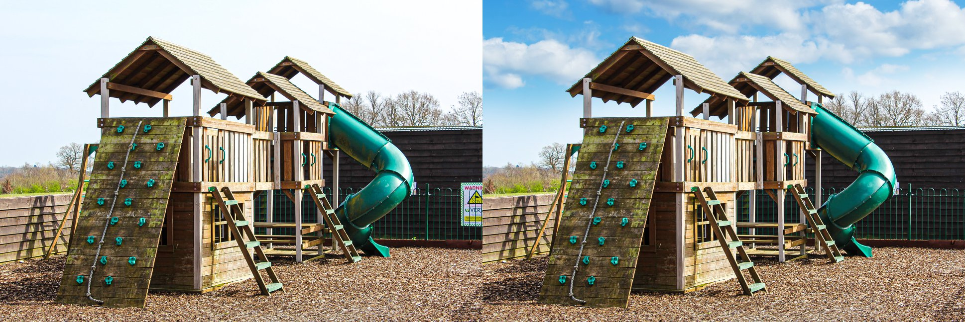 photoshop retouch daventry